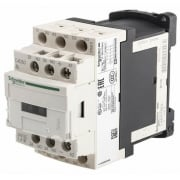 Control Relay 5NO 24V DC Low Consumption