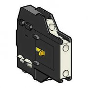 Auxiliary Contact Block 2NO