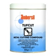 Tufcut Metal Cutting Compound