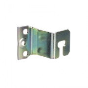 Wall Mountings Lugs 40mm
